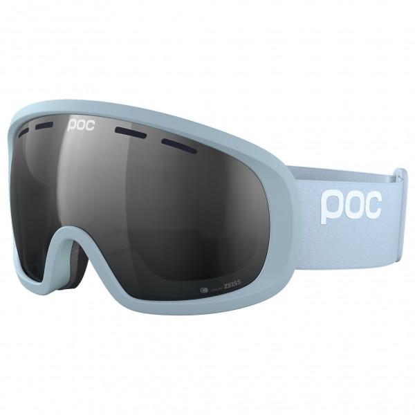 POC - Fovea Mid S2 (VLT 30%) - Masque de ski