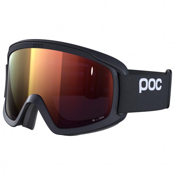 POC - Opsin Clarity S2 (VLT 22%) - Skibrillen