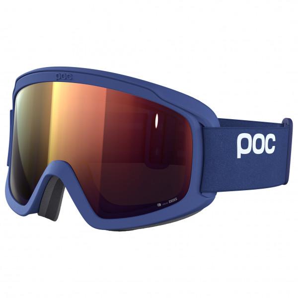 POC - Opsin Clarity S2 (VLT 22%) - Ski goggles