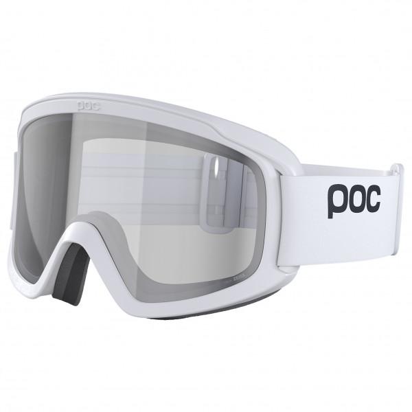 POC - Opsin S2 (VLT 26%) - Ski goggles