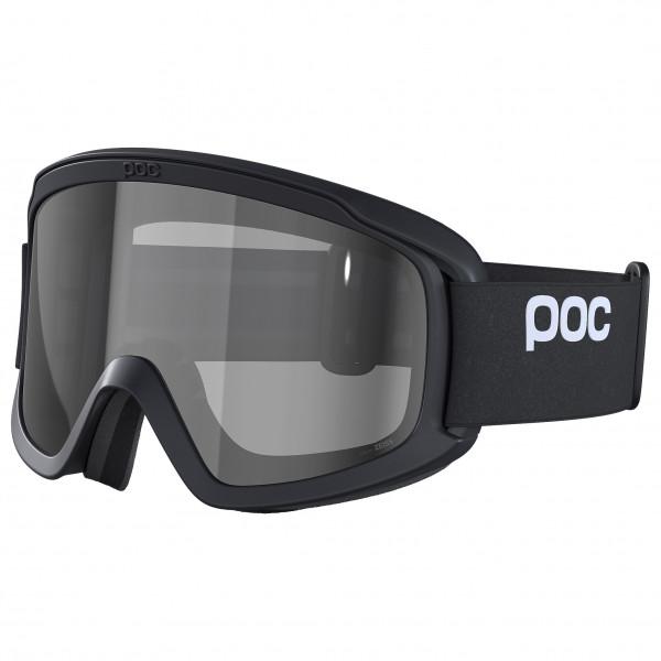 POC - Opsin S2 (VLT 30%) - Skibriller