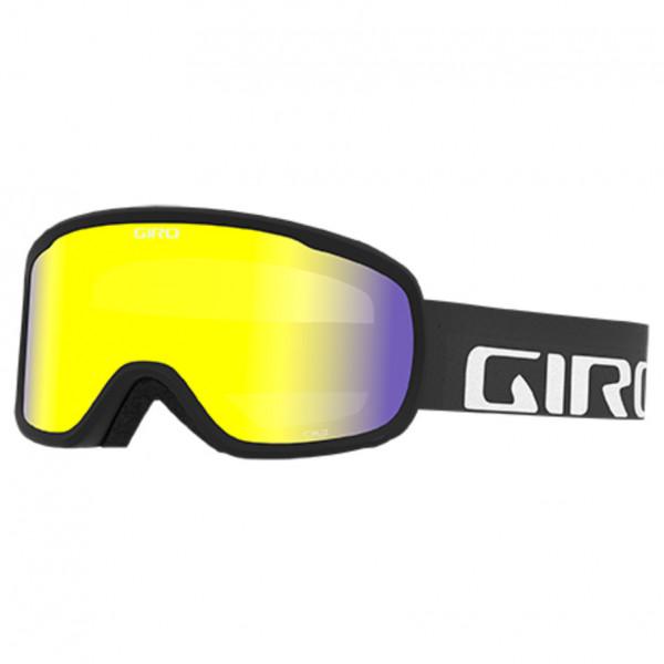 Giro - Cruz S1 (VLT 62%) - Ski goggles