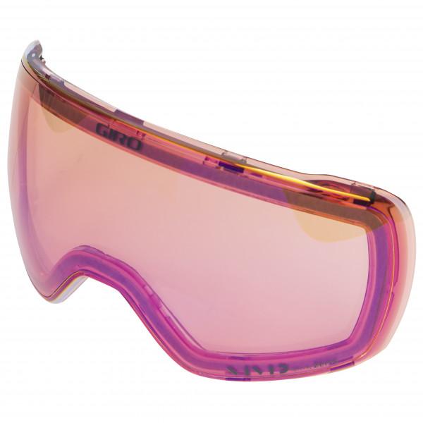 Giro - Ersatzglas Agent/Eave Vivid S1 (VLT 54%) - Skibrillen