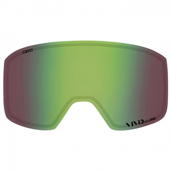 Giro - Ersatzglas Axis/Ella Vivid S2 (VLT 23%) - Ski goggles