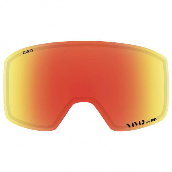 Giro - Ersatzglas Axis/Ella Vivid S2 (VLT 34%) - Ski goggles