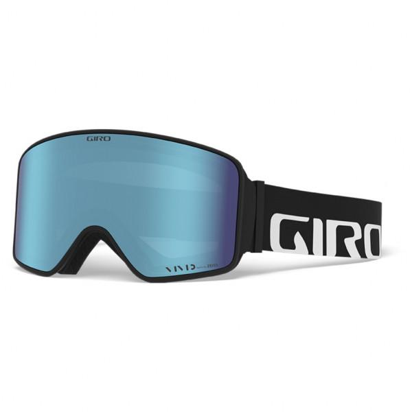 Giro - Method Vivid S2 (VLT 18%) / Vivid S1 (VLT 62%) - Ski goggles