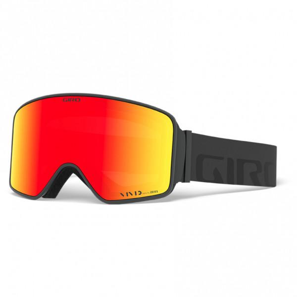 Giro - Method Vivid S2 (VLT 37%) / Vivid S1 (VLT 62%) - Ski goggles