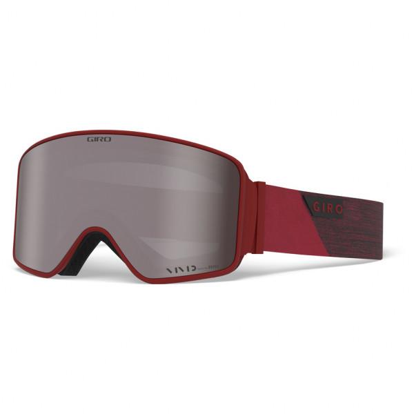 Giro - Method Vivid S3 (VLT 14%) / Vivid S1 (VLT 62%) - Skibriller