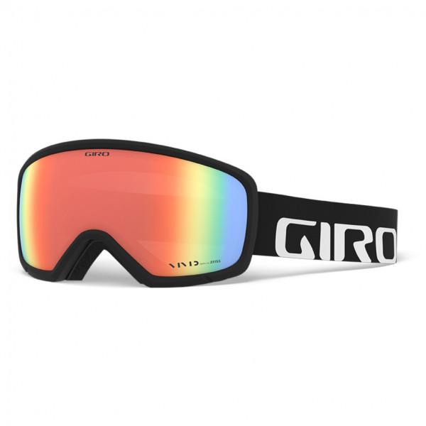 Giro - Ringo Vivid S1 (VLT 58%) - Skibriller