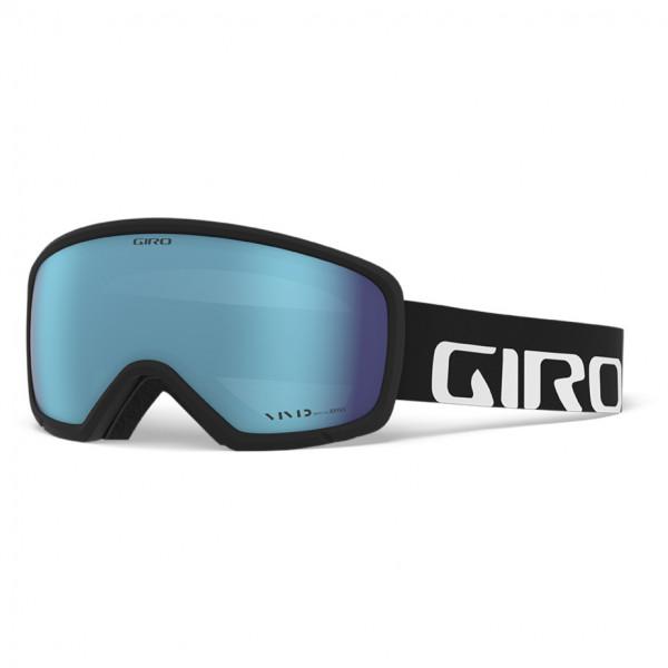 Giro - Ringo Vivid S2 (VLT 18%) - Skibril