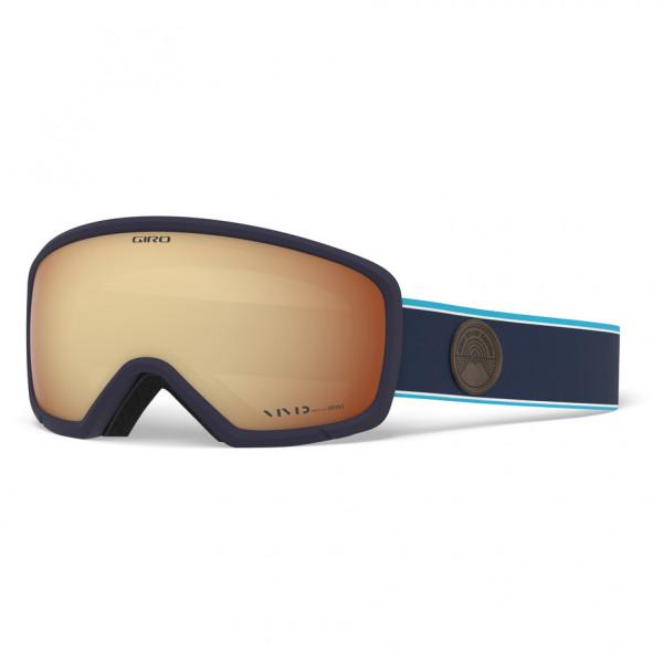 Giro - Ringo Vivid S2 (VLT 19%) - Ski goggles