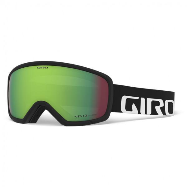 Giro - Ringo Vivid S2 (VLT 22%) - Ski goggles