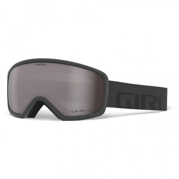 Giro - Ringo Vivid S3 (VLT 14%) - Ski goggles