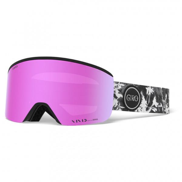 Giro - Women's Ella Vivid (VLT 35%) / Vivid S1 (VLT 62%) - Skibrille