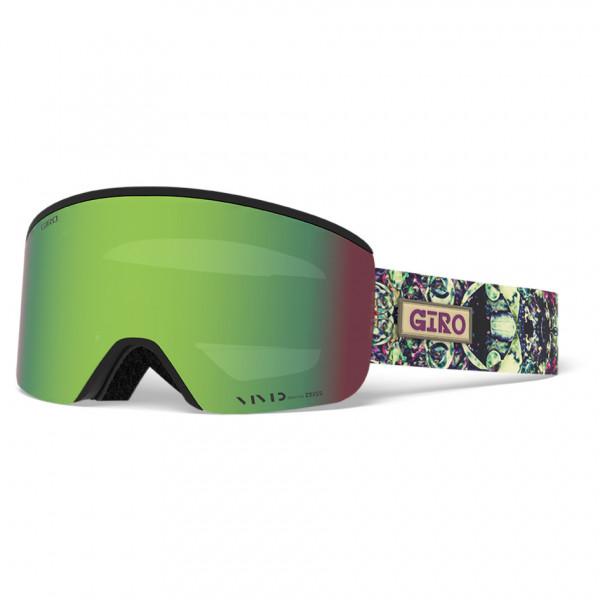 Giro - Women's Ella Vivid S2 (VLT 22%)/ Vivid S1 (VLT 62%) - Skibriller