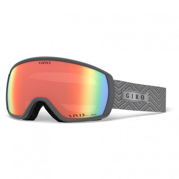 Giro - Women's Facet Vivid S1 (VLT 58%) - Skibriller