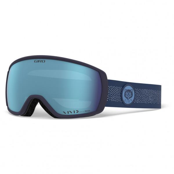 Giro - Women's Facet Vivid S2 (VLT 18%) - Gafas de esquí