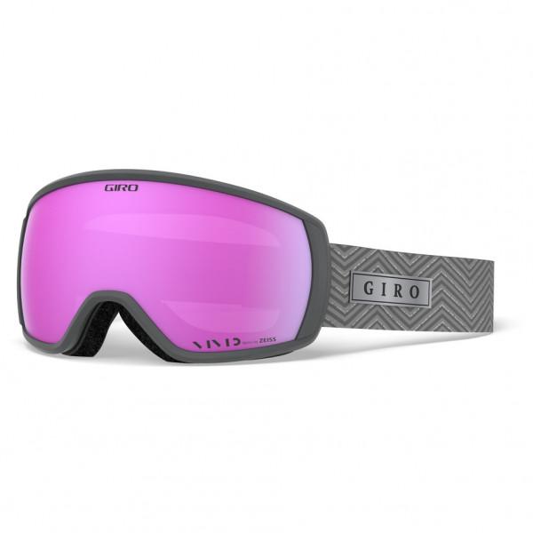 Giro - Women's Facet Vivid S2 (VLT 35%) - Skidglasögon