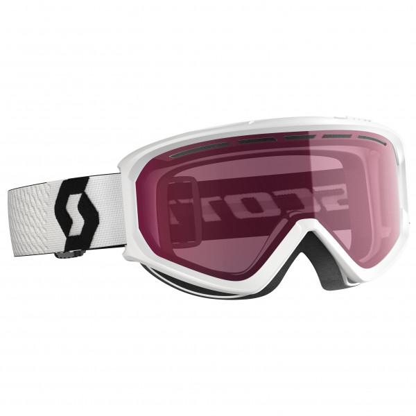 Scott - Fact S1 (VLT 45%) - Skibrille