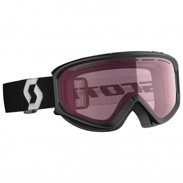 Scott - Fact S1 (VLT 45%) - Ski goggles