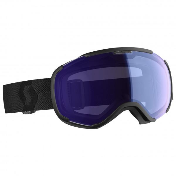 Scott - Faze II S1 (VLT 46%) - Ski goggles