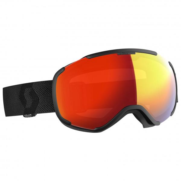 Scott - Faze II S2 (VLT 29%) - Skibriller