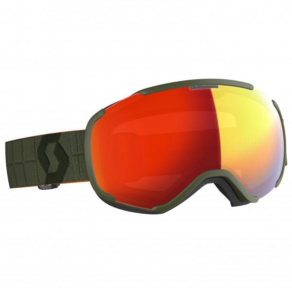 Scott - Faze II S2 (VLT 29%) - Skibrille