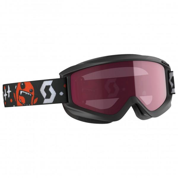 Scott - Kid's Goggle Agent S2 (VLT 31%) - Skibrille