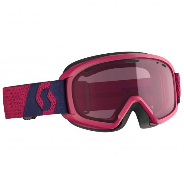 Scott - Kid's Goggle Witty S2 (VLT 31%) - Skibril