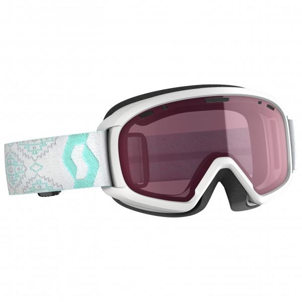 Scott - Kid's Goggle Witty S2 (VLT 31%) - Skibrillen