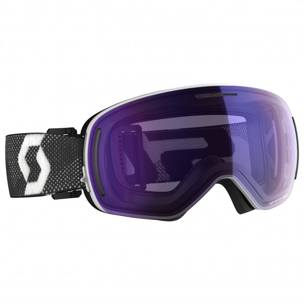 Scott - LCG Evo Light Sensitive S2-4 (7-22%) / S1 (46%) - Skibrille