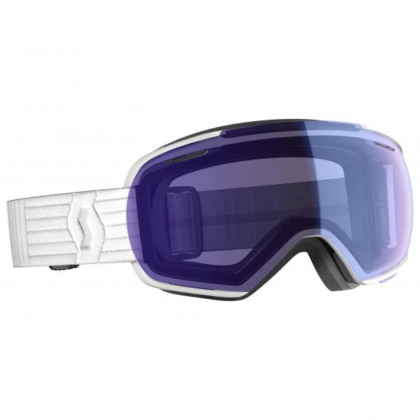 Scott - Linx S1 (VLT 46%) - Skibriller