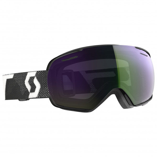 Scott - Linx S2 (VLT 29%) - Skidglasögon