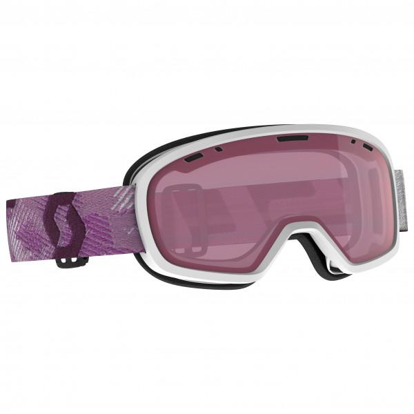 Scott - Muse S2 (VLT 31%) - Skibrille