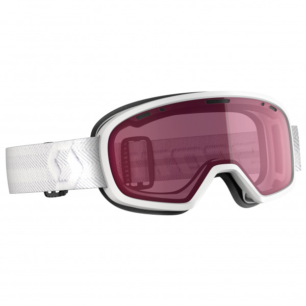 Scott - Muse S2 (VLT 31%) - Ski goggles