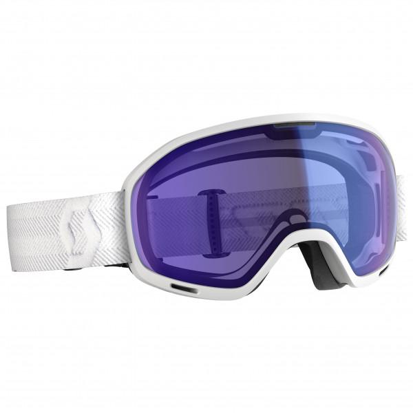 Scott - Unlimited II OTG S1 (VLT 46%) - Skibrille