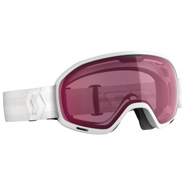 Scott - Unlimited II OTG S2 (VLT 31%) - Skidglasögon