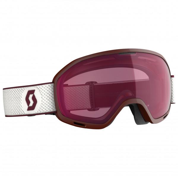 Scott - Unlimited II OTG S2 (VLT 31%) - Skibrille