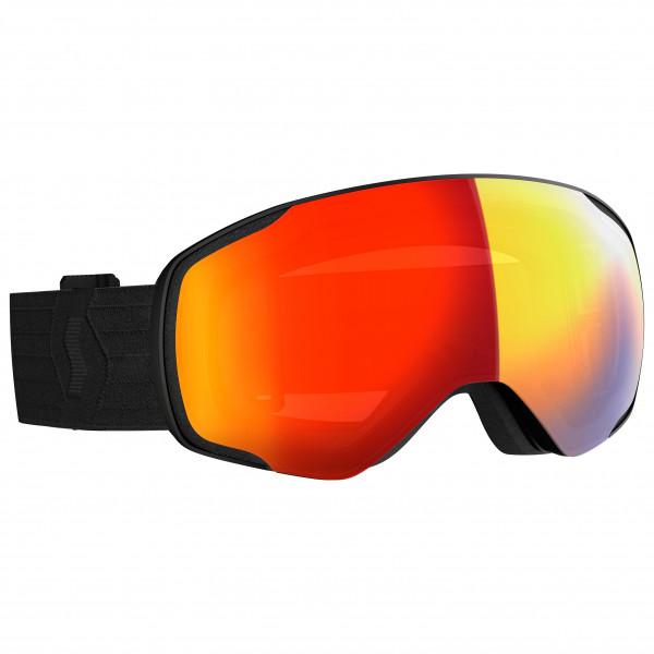 Scott - Vapor S2 (VLT 28%) - Skibrille