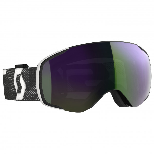 Scott - Vapor S2 (VLT 29%) - Skidglasögon