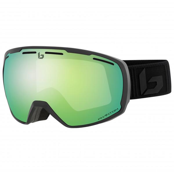 Bollé - Laika S2 (VLT 22%) - Skibriller