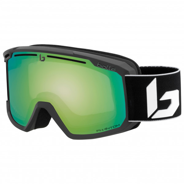 Bollé - Maddox Phantom S1-3 (VLT 12-56%) - Skibrille