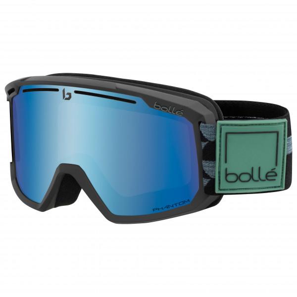 Bollé - Maddox Phantom+ S1-3 (VLT 15-51%) - Skidglasögon