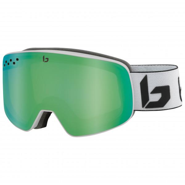 Bollé - Nevada S2 (VLT 18%) - Masque de ski