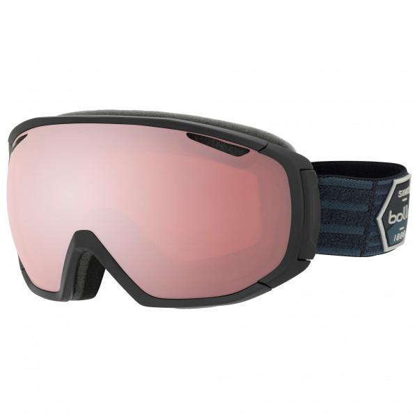 Bollé - Tsar S2 (VLT 20%) - Ski goggles