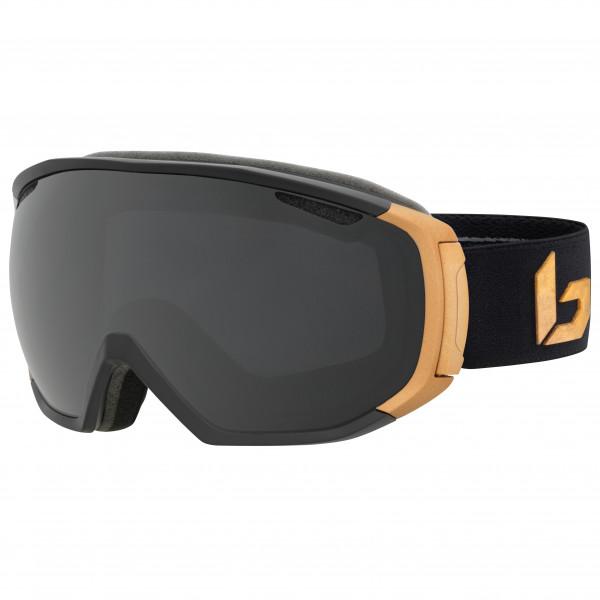 Bollé - Tsar S3 (VLT 12%) - Masque de ski