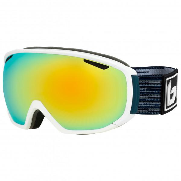 Bollé - Tsar S3 (VLT 14%) - Skibriller