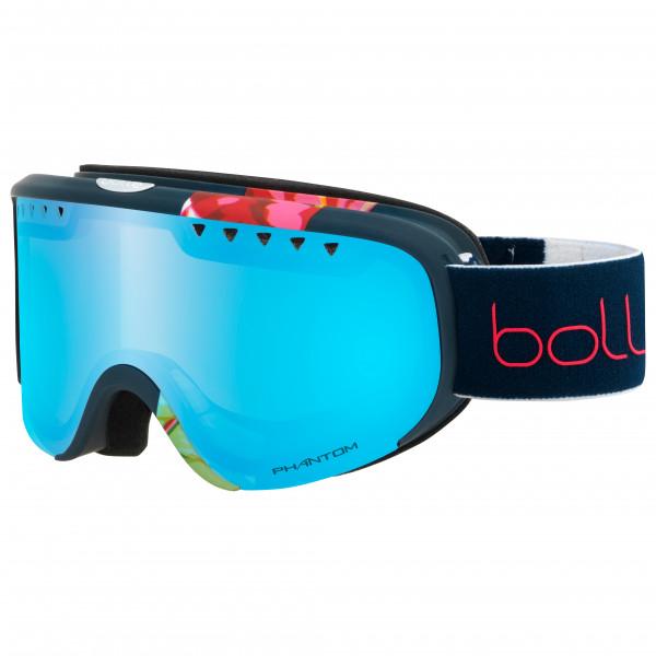 Bollé - Women's Scarlett Phantom S1-3 (VLT 15-61%) - Ski goggles
