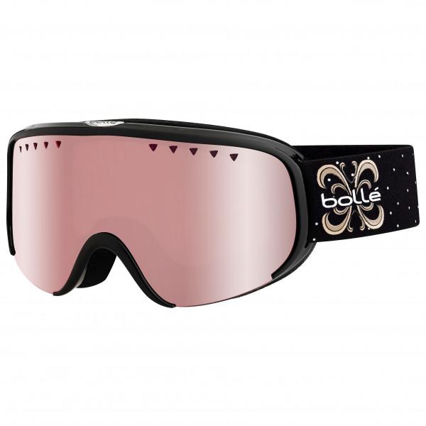 Bollé - Women's Scarlett S2 (VLT 20%) - Gafas de esquí
