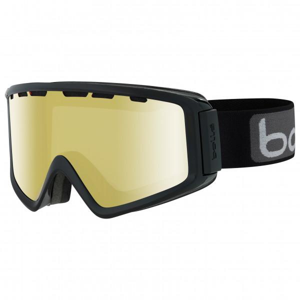 Bollé - Z5 OTG S1 (VLT 50%) - Skibrille